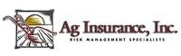 Ag Insurance, Inc
