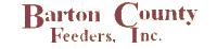 Barton Co. Feeders