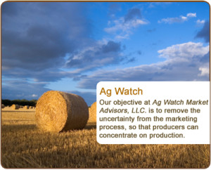 Contact Ag Watch Market Advisors, LLC