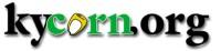 Kentucky Corn Growers Association