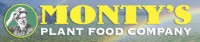 Monty's Plant Food Company