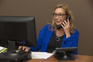 Consultant & Advisory Services